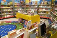 Bookfair 2